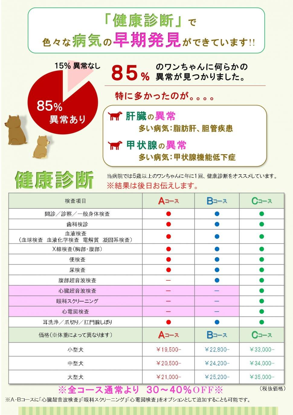 犬Teamhope健康診断申込書_page-0001