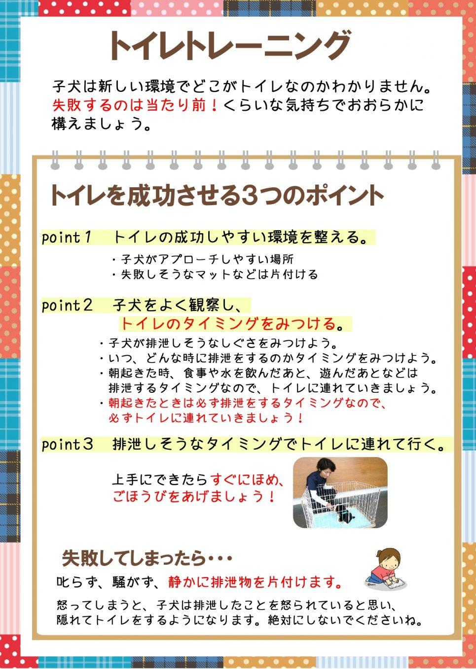 10.トイレトレーニング ver2_page-0001