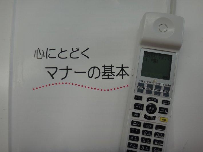 DSC00715[1]